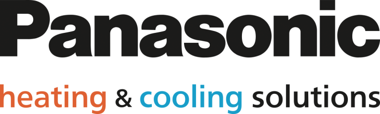 Panasonic Heating & Cooling solutions